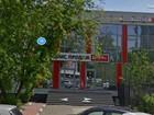 Смотреть foto  Продам отдельно стоящее здание ул, Авиамоторная 19,1117м2,1 линия, 43583807 в Москве