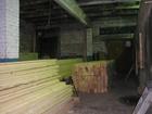 Уникальное фотографию Коммерческая недвижимость Продается деревообрабатывающее производство 1300 м2, 43756664 в Москве