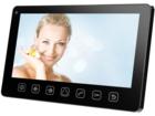 Свежее foto  Подъездный видеодомофон в ассортименте 43839134 в Нижнем Новгороде