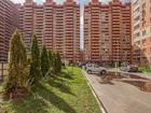 Свежее фотографию Новостройки Продается 2-х комнатная квартира 58,6 м2 44527604 в Москве