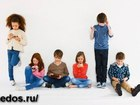 Новое фотографию  Бесплатные мастер-классы для детей, 44568801 в Москве