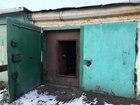Свежее фото  Продаем капитальный гараж (нежилое здание гаража) на земельном участке площадью 25 кв, м, 44606875 в Ленинск-Кузнецком