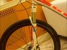 Скачать foto  Горный велосипед GT Zaskar Comp 44660054 в Санкт-Петербурге
