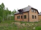 Новое фото  Коттедж в трёхстах метров от озера 44733993 в Смоленске