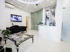 Увидеть фотографию  Продаётся салон красоты премиум класса 44746407 в Москве