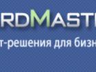 Скачать бесплатно foto Рекламные и PR-услуги Размеcтим, объявление на 3500 площадок по доступной цене! 45320420 в Москве