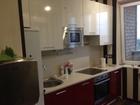 Просмотреть foto  Сдается 3-комнатная квартира для платежеспособных жильцов, 45831865 в Москве
