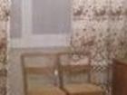 Смотреть фотографию  Сдаётся уютная двухкомнатная квартира в хорошем состоянии, 45840198 в Москве
