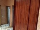 Свежее фото  Сдаётся уютная двухкомнатная квартира в отличном состоянии в монолитном доме, 45874840 в Москве