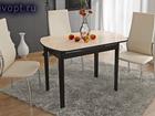 Просмотреть изображение Столы, кресла, стулья kupivopt : Cтолы, стулья, кровать оптовые цены! 45968706 в Москве