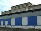 Увидеть изображение  Место для расширения вашего бизнеса 45971588 в Челябинске