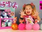 Смотреть фотографию Разное Игрушки для детей оптом по всей России 46378095 в Астрахани