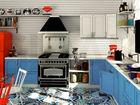 Свежее изображение  Купи кухню на фабрике!Звоните! 46452929 в Мытищи