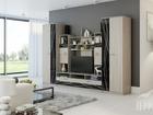 Скачать изображение  Есть мебель - Купи, Продай и Заработай 46697905 в Пензе