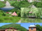 Продам принадлежащий на праве собственности земельный участок