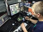 Ремонт, настройка, восстановление ПК и ноутбуков