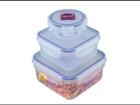 Пищевые контейнеры Xeonic оптовые поставки