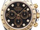 Часы rolex daytona + подарок часы rolex daytona