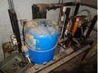 Холодильное оборудование; Градирня Росинка - 5