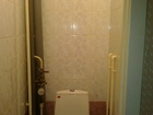 Просмотреть фотографию Аренда жилья Сдам однокомнатную Любы Шевцовой 76 49431566 в Красноярске
