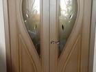 Новое foto  Профессионально установим входные и межкомнатные двери и арки 49782339 в Туле