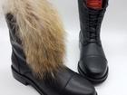 Скачать изображение  Брендовая обувь, с качественными и натуральными материалами 49925663 в Санкт-Петербурге