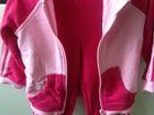 Новое фотографию Детская одежда Адидас (Adidas) -детские вещи (спортивный костюм, кроссовки) 50398902 в Москве