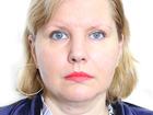 Новое фотографию Репетиторы Английский язык у Вас дома (м, Беговая,Полежаевская) 50473972 в Москве