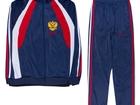 Свежее фото  Недорогая мужская одежда оптом в Москве 50806923 в Москве