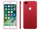 Смотреть фото  Смартфоны IPhone с поддержкой 4G/LTE 51021913 в Самаре