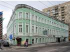 Смотреть изображение  ХостелАстра На Басманном 51035476 в Москве