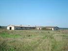 Скачать фото  Продам коровник в селе Шелемисс 51122396 в Пензе