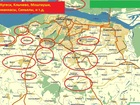 Свежее изображение Земельные участки Продаю зем, участок ИЖС д, Шомиково 51222471 в Чебоксарах