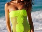 Новое фото Купальники, бикини Купальник Victorias Secret оригинал 51509373 в Москве