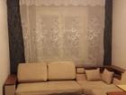 Просмотреть foto  СРОЧНО! Продам уютную теплую комнату 11 кв, м, 51545719 в Екатеринбурге