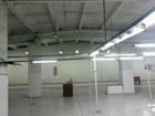 Новое фотографию  Помещение ОСЗ 900м2, Свободной планировки, 51590490 в Кольчугино