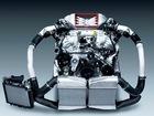 Свежее foto Автозапчасти Двигатели и трансмиссия для Nissan в Москве, 51713910 в Москве