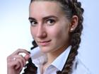 Просмотреть изображение  Репетитор по Английскому/Химии 51750723 в Москве