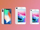 Новое фотографию Мобильные телефоны, смартфоны Оригинальные Смартфоны Apple iPhone 52044564 в Волгограде