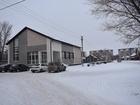 Скачать бесплатно foto  Коммерческая недвижимость 52252484 в Оренбурге