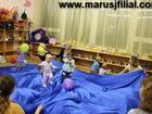 Новое изображение  Монтессори клуб Маруся/Приглашаем детей и родителей на увлекательные занятия, 52931497 в Москве