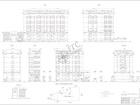 Скачать бесплатно foto Строительство домов Фасадная съемка зданий любой сложности 53201172 в Москве