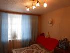 Свежее foto  Продаю комнату в 8-ми комнатной коммунальной квартире 53447678 в Санкт-Петербурге