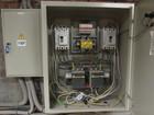 Уникальное фотографию  Электромонтажные работы любой сложности, Допуск СРО, 53554184 в Перми