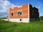 Скачать изображение  Обменяю недострой на любую недвижимость в Магнитогорске и за его пределами 53774450 в Магнитогорске