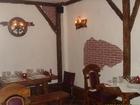 Свежее фото Производство мебели на заказ Комплект деревянной мебели, Состаренная сосна, 53837249 в Москве