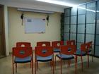 Скачать фото  Зал для проведения тренинговых или индивидуальных занятий 53973692 в Санкт-Петербурге