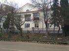 Севастополь фото смотреть
