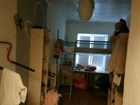 Просмотреть фото  Сдам просторную комнату для работающих жильцов, 54207973 в Москве