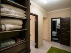 Смотреть foto  Сдам квартиру по адресу Подольская, 57 54389605 в Серпухове